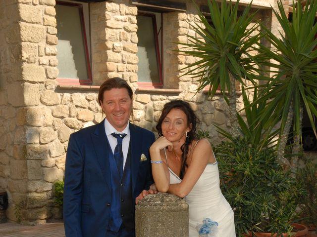 Il matrimonio di Claudio e Grazia a Bologna, Bologna 4