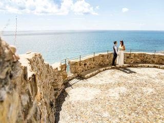 Le nozze di Andrea e Mattia 2