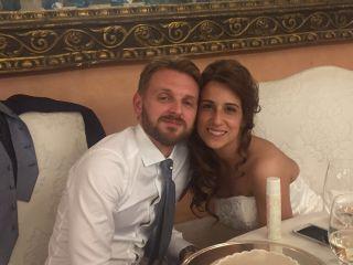 Le nozze di Ari e Paolo 3
