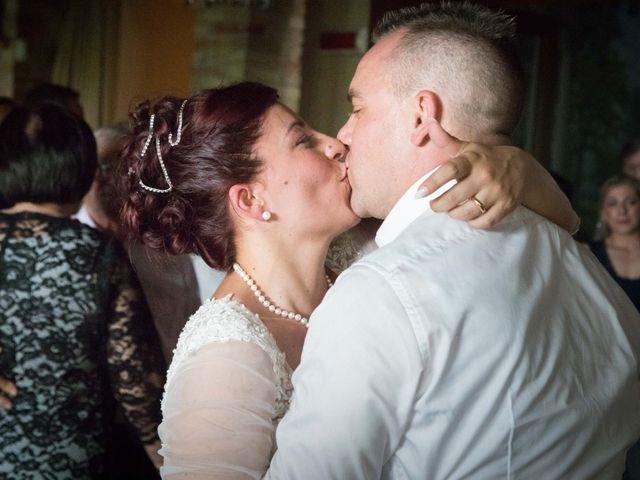 Il matrimonio di Umberto e VerdiIana a Gradisca d'Isonzo, Gorizia 9