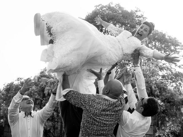 Il matrimonio di Umberto e VerdiIana a Gradisca d'Isonzo, Gorizia 17