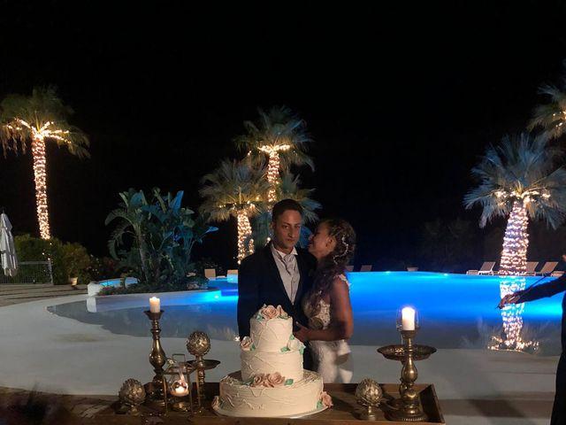 Il matrimonio di Marco e Sara  a Carovigno, Brindisi 21