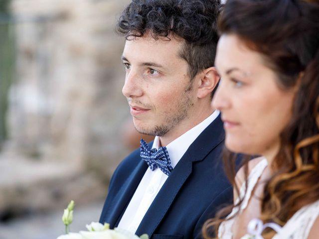 Il matrimonio di Mattia e Andrea a Cervo, Imperia 66