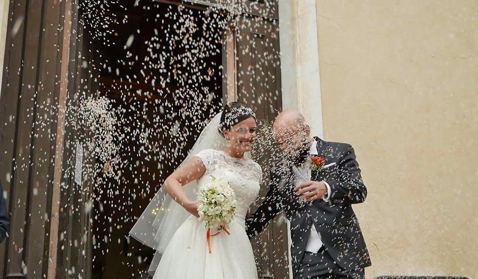 Il matrimonio di Federico e Federica a Genova, Genova