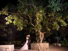le nozze di Giorgia e Diego 46