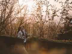 Le nozze di Loide e Luca 1