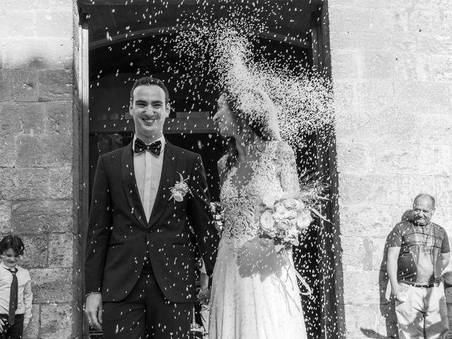 Il matrimonio di Davide e Analidia a Grosseto, Grosseto 2