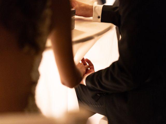 Il matrimonio di Davide e Analidia a Grosseto, Grosseto 1