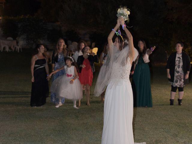 Il matrimonio di Davide e Analidia a Grosseto, Grosseto 6