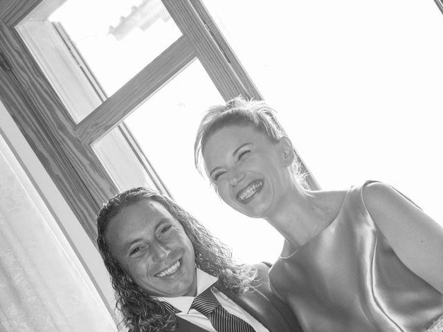 Il matrimonio di Carmelo e Elisa a Santa Croce Camerina, Ragusa 13