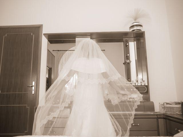 Il matrimonio di Carmelo e Elisa a Santa Croce Camerina, Ragusa 28