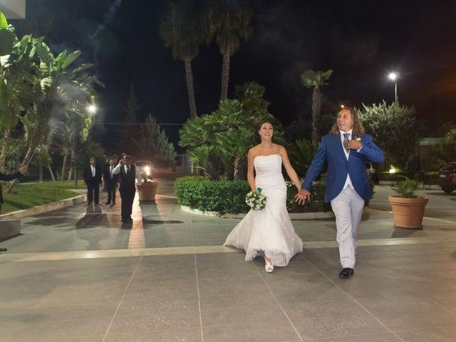 Il matrimonio di Carmelo e Elisa a Santa Croce Camerina, Ragusa 52