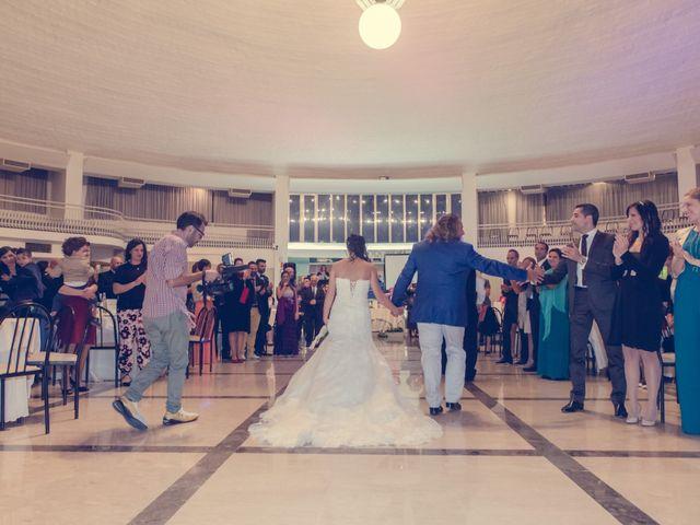 Il matrimonio di Carmelo e Elisa a Santa Croce Camerina, Ragusa 55