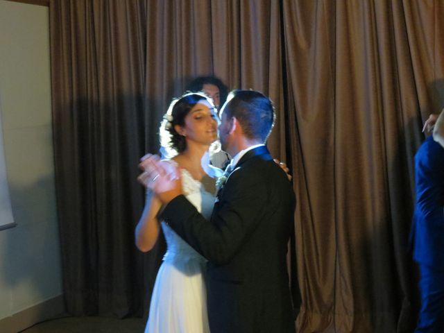 Il matrimonio di Chiara e Matteo a Oviglio, Alessandria 65