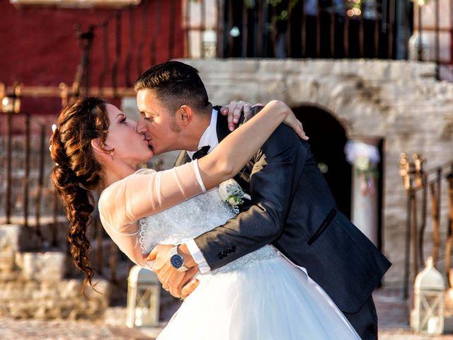 Il matrimonio di Donato e Sara a Sassuolo, Modena 17