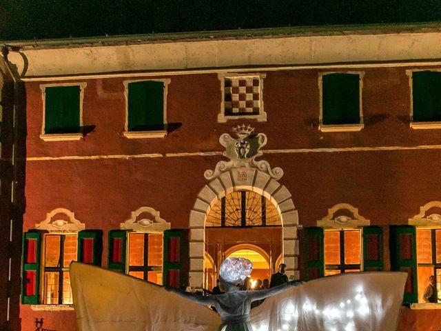Il matrimonio di Donato e Sara a Sassuolo, Modena 20