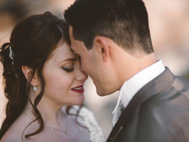 Il matrimonio di Luca e Loide a Cossato, Biella 25