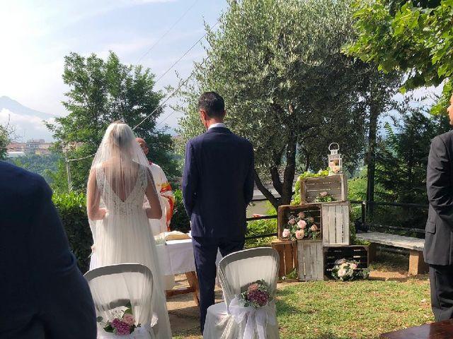 Il matrimonio di Andrea e Erica a Cuneo, Cuneo 2