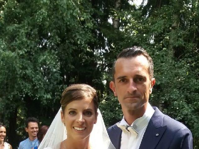 Il matrimonio di Andrea e Erica a Cuneo, Cuneo 3