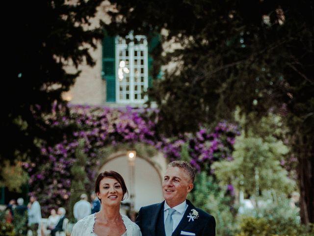 Il matrimonio di Francesco e Grazia a Policoro, Matera 8