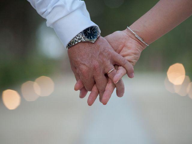 Il matrimonio di Francesco e Grazia a Policoro, Matera 10