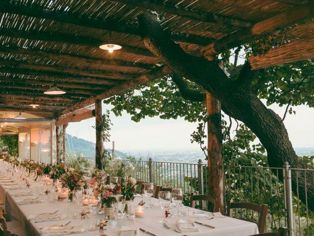 Il matrimonio di Lorenzo e Silvia a Pietrasanta, Lucca 23