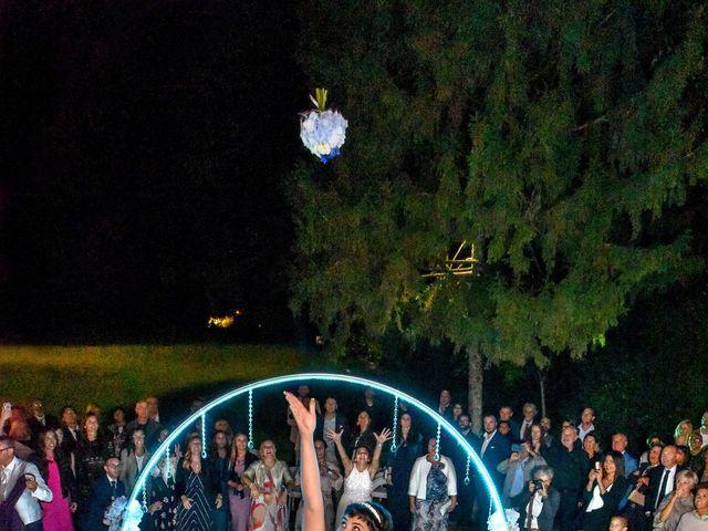 Il matrimonio di Valentina e Massimo a Porto Mantovano, Mantova 20
