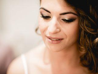 Le nozze di Ilaria e Valerio 3