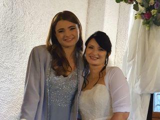 Le nozze di Loris e Federico  1