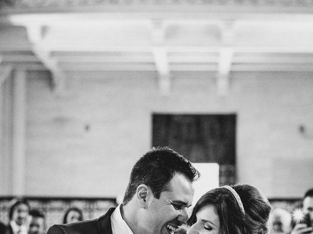 Il matrimonio di Francesco e Alberta a Roma, Roma 32