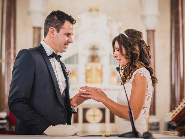 Il matrimonio di Francesco e Alberta a Roma, Roma 38