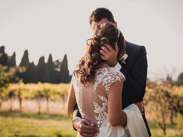 Il matrimonio di Francesco e Alberta a Roma, Roma 1