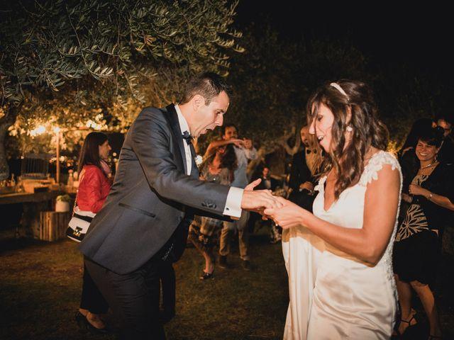 Il matrimonio di Francesco e Alberta a Roma, Roma 96