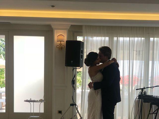 Il matrimonio di Mattia e Giorgia a Afragola, Napoli 5