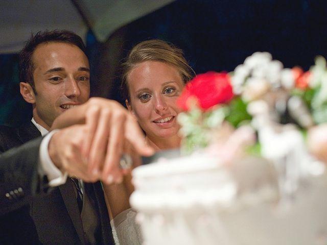 Il matrimonio di Giorgio e Vera a Pordenone, Pordenone 44