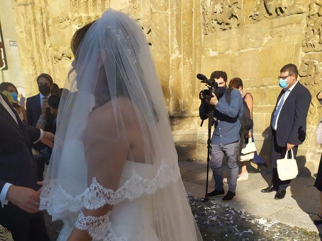 Il matrimonio di Luca e Angelica a Pavia, Pavia 10