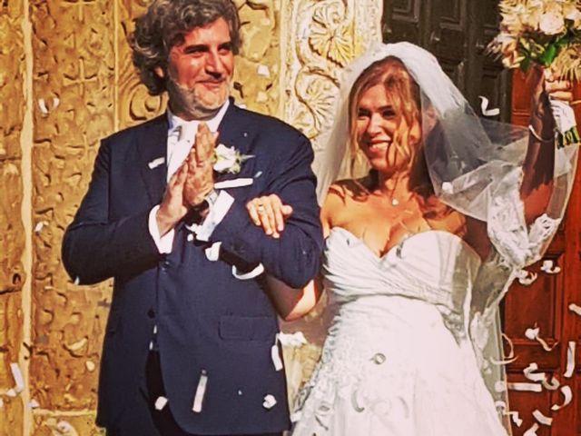 Il matrimonio di Luca e Angelica a Pavia, Pavia 20