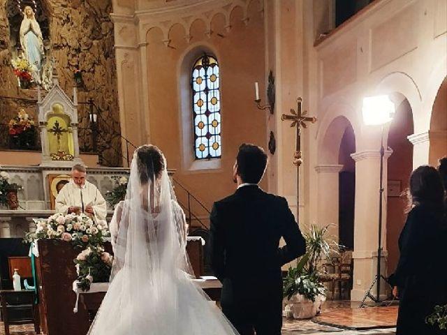 Il matrimonio di Giacomo e Gloria a Reggio nell'Emilia, Reggio Emilia 2