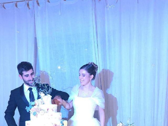 Il matrimonio di Giacomo e Gloria a Reggio nell'Emilia, Reggio Emilia 3