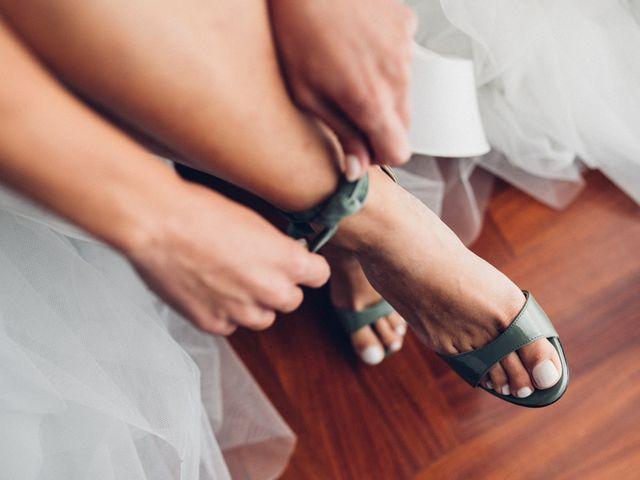 Il matrimonio di Salvatore e Erika a Pozzallo, Ragusa 12