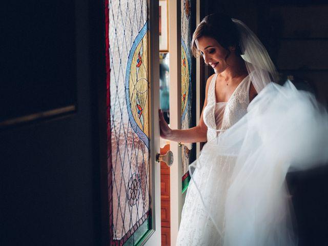 Il matrimonio di Salvatore e Erika a Pozzallo, Ragusa 17