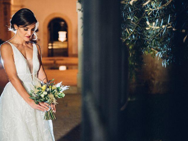 Il matrimonio di Salvatore e Erika a Pozzallo, Ragusa 30
