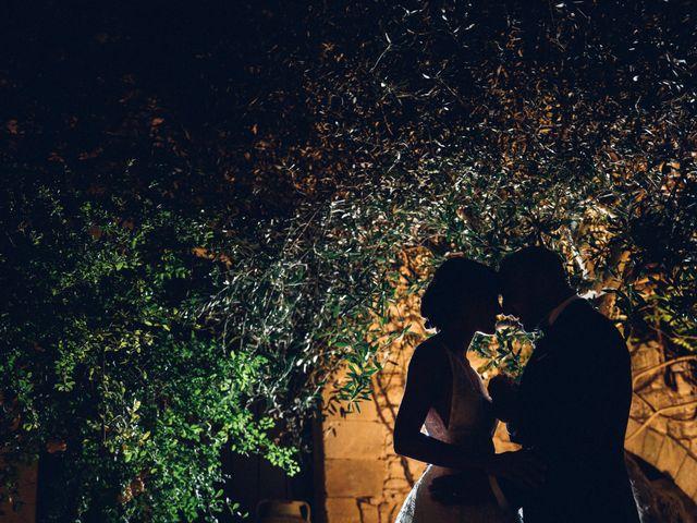 Il matrimonio di Salvatore e Erika a Pozzallo, Ragusa 31