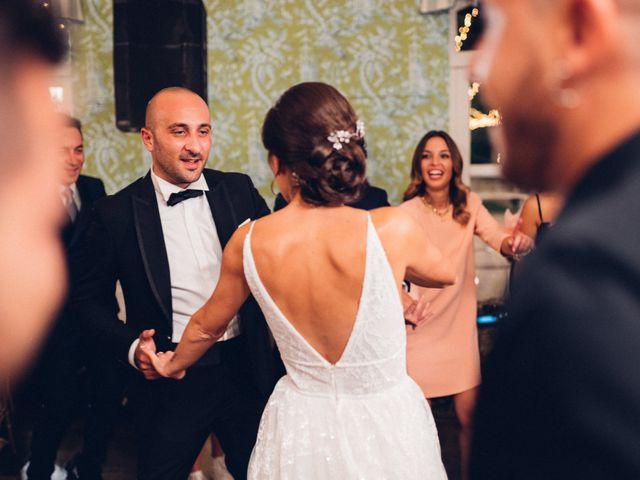 Il matrimonio di Salvatore e Erika a Pozzallo, Ragusa 36