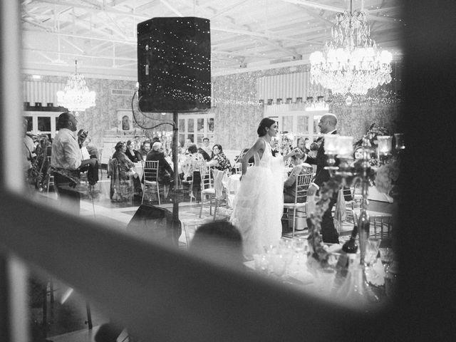 Il matrimonio di Salvatore e Erika a Pozzallo, Ragusa 37