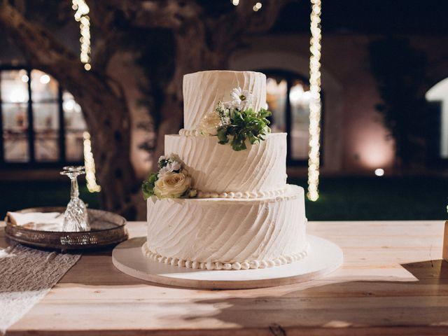 Il matrimonio di Salvatore e Erika a Pozzallo, Ragusa 39