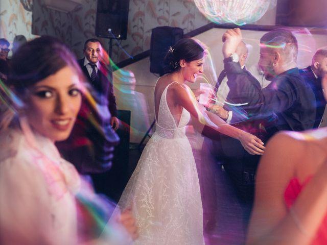 Il matrimonio di Salvatore e Erika a Pozzallo, Ragusa 44