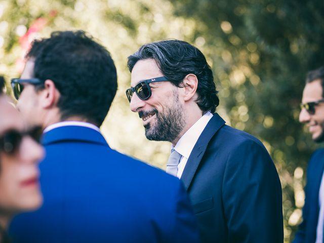 Il matrimonio di Joe e Mario a Trapani, Trapani 10