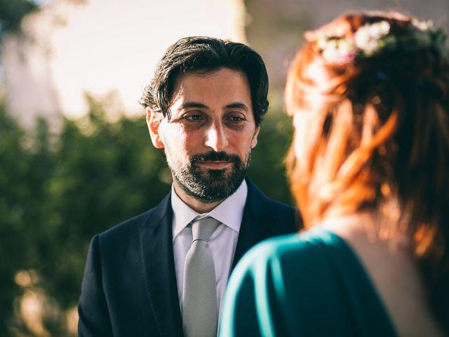 Il matrimonio di Joe e Mario a Trapani, Trapani 16