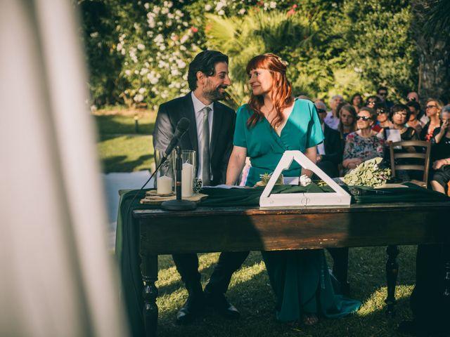 Il matrimonio di Joe e Mario a Trapani, Trapani 17